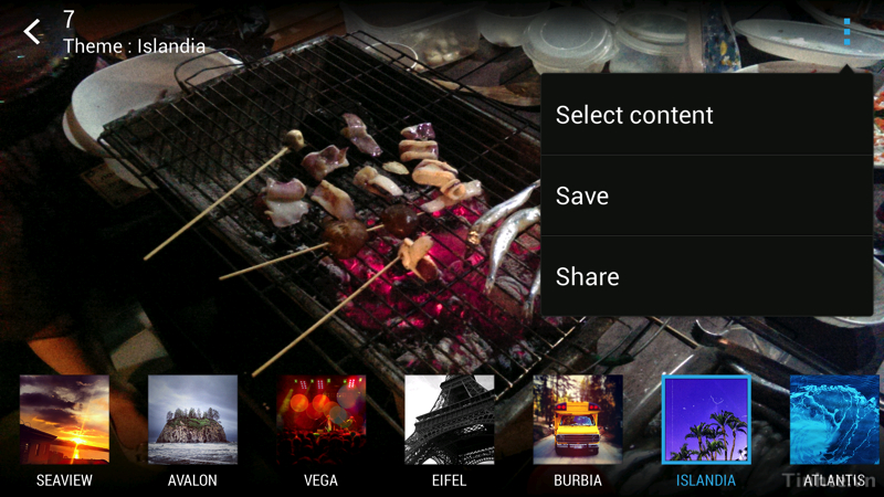 Video_Highlight_Edit.jpg