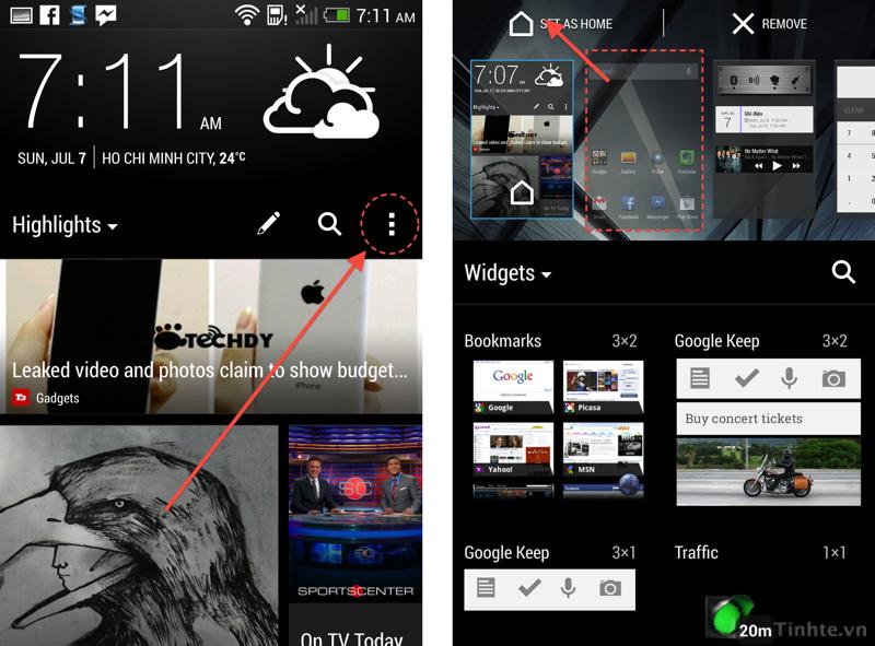 Set_home_screen.jpg