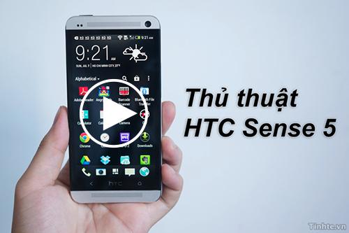 Thu_thuat_HTC_Sense_5_500px.jpg