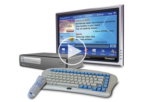 Microsoft_MSN_TV.jpg