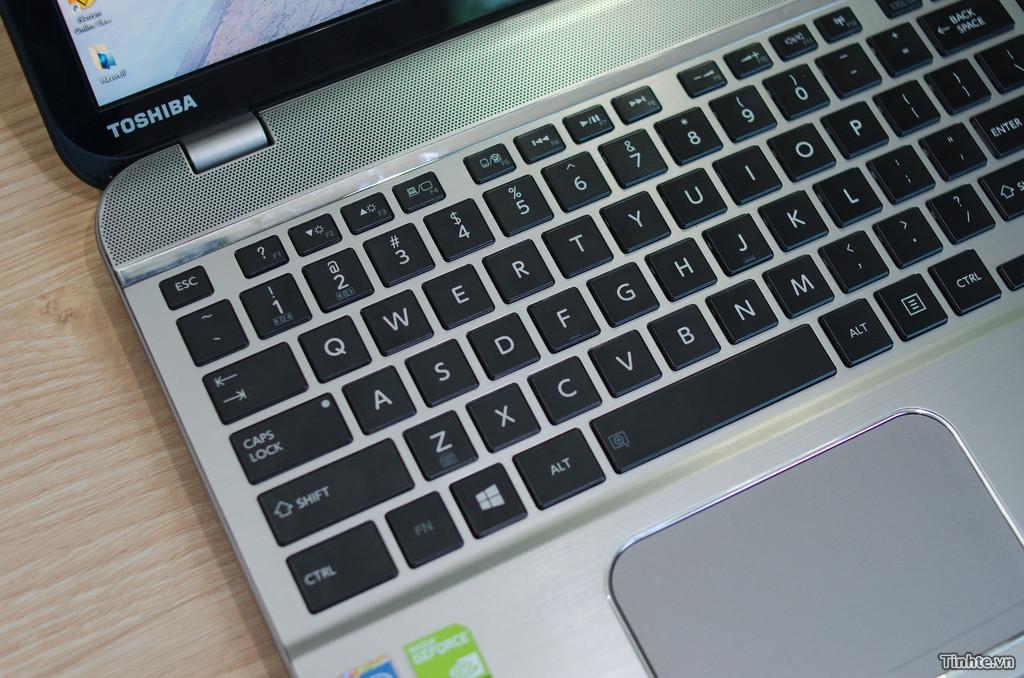 http://az24.vn/hoidap/danh-gia-laptop-toshiba-satellite-p50-d2900274.html
