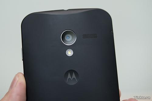 Tinhte_Motorola_Xt912a_Clear_Pixel_camera.jpg
