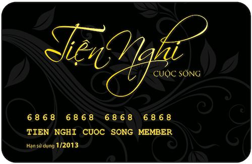 TNCS_Card.