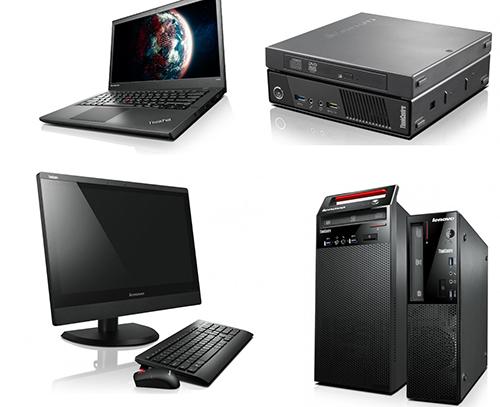Lenovo_ThinkPad_ThinkCentre_haswell.jpg