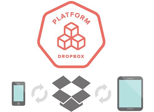 Dropbox_API_datastore_dong_bo_app.jpg
