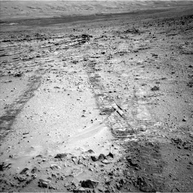 curiosity-trek-0.jpg