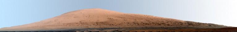 curiosity-trek-3.jpg