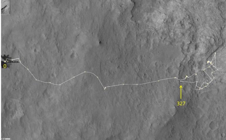 curiosity-trek-4.jpg