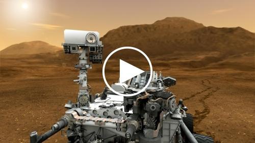 curiosity-trek.jpg