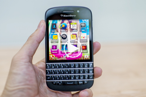 Tinhte_bb_blackberry_q10_bbq10.jpg