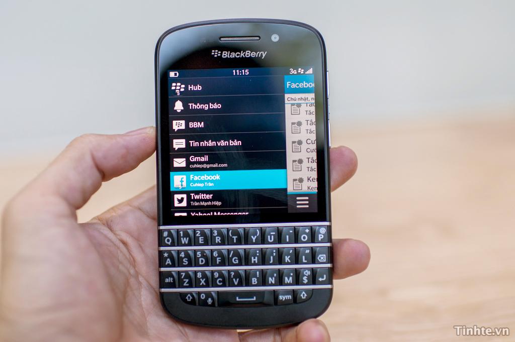 Tinhte_bb_blackberry_q10_bbq10-29.