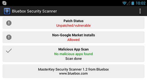 Bluebox_App_khoa_bao_mat_Android