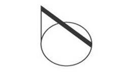 oncue-logo.jpg
