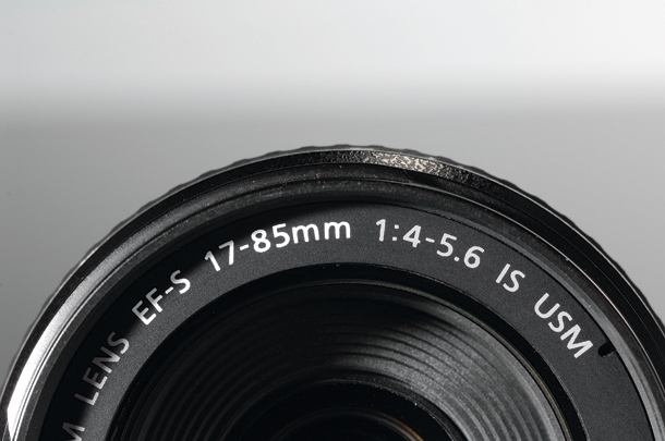 tinhte_lens_mark_8.
