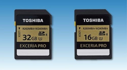 tinhte_Toshiba_SDHC_UHS-II_Exceria_Pro_16GB_32GB_64GB.jpg
