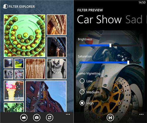 nokia imaging sdk app.jpg