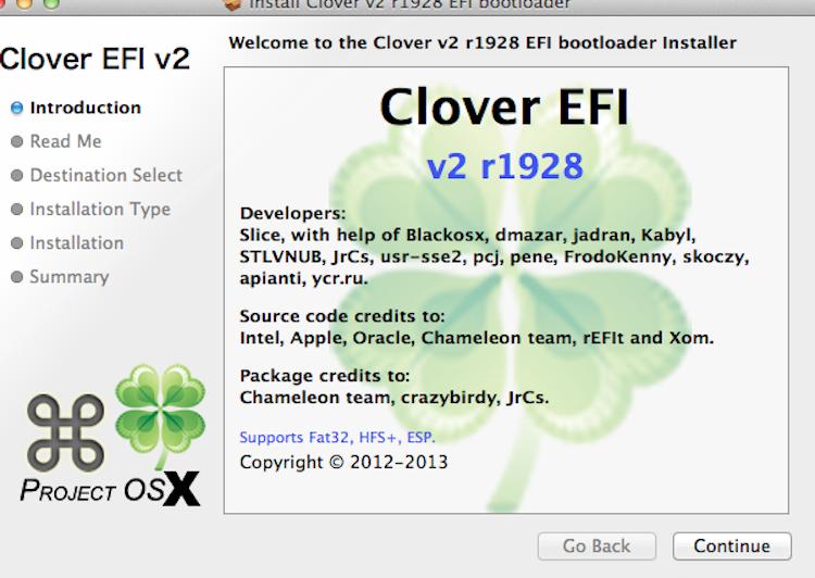 CLOVER Bootloader - kiến thức không chỉ dành cho Hackintosh Tinhte_-clover-efi-bootloader_01-png