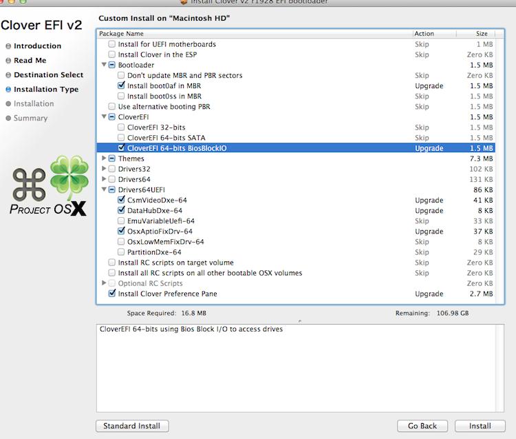 CLOVER Bootloader - kiến thức không chỉ dành cho Hackintosh Tinhte_-clover-efi-bootloader_05-png