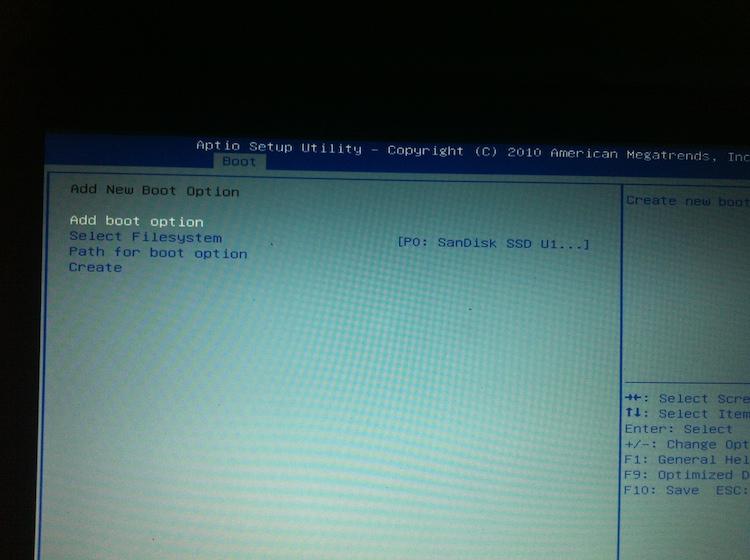 CLOVER Bootloader - kiến thức không chỉ dành cho Hackintosh Tinhte_-clover-efi-bootloader_15-jpg