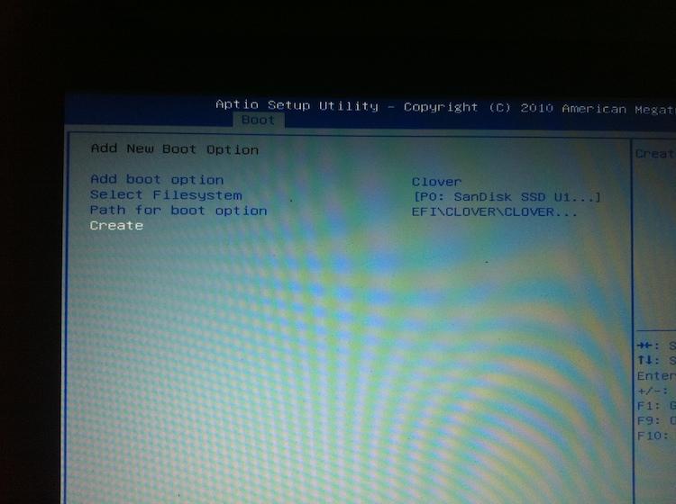 CLOVER Bootloader - kiến thức không chỉ dành cho Hackintosh Tinhte_-clover-efi-bootloader_19-jpg