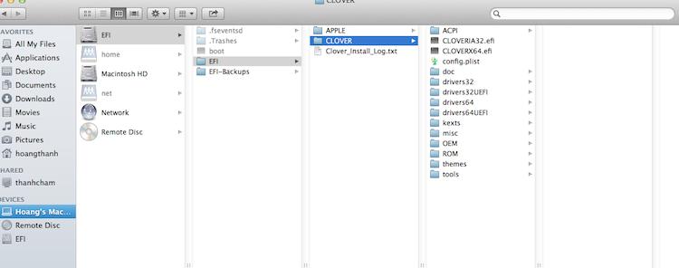CLOVER Bootloader - kiến thức không chỉ dành cho Hackintosh Tinhte_-clover-efi-bootloader_21-png