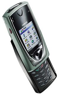 Nokia_7650_cnetcom