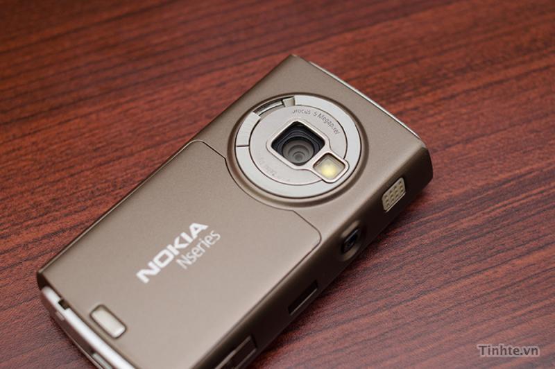 Nokia N95, 16-07-2013-800