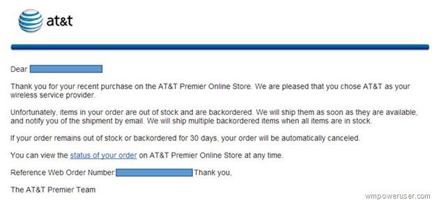 ATT-Order-Status.jpg