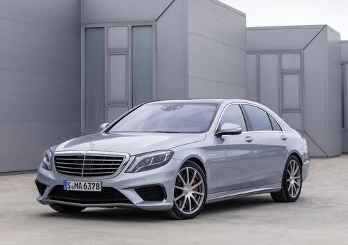 2014-Mercedes-Benz-S63-AMG-016