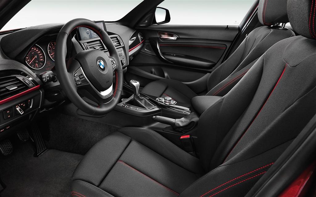 BMW_116i (18)