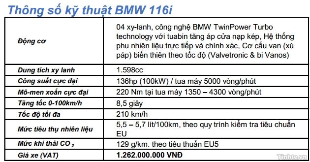 bmw 116i.jpg