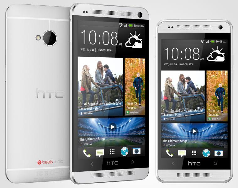 Tinhte_HTC One mini_01.jpg