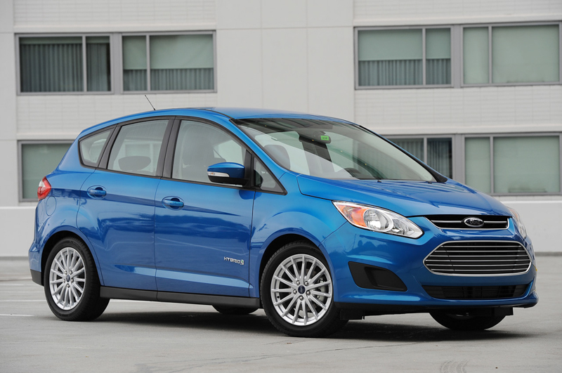 Ford-C-Max-Hybrid-2013