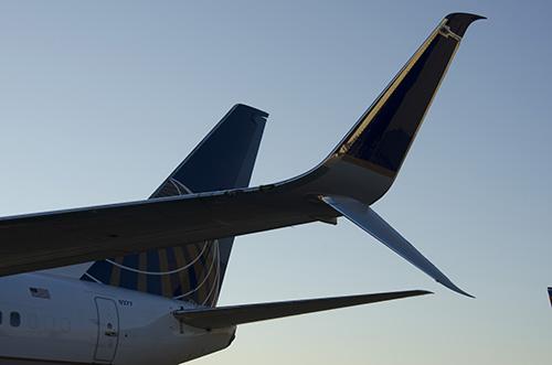 Split Scimitar Winglets-1.jpg