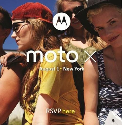 moto-x-invite.jpg