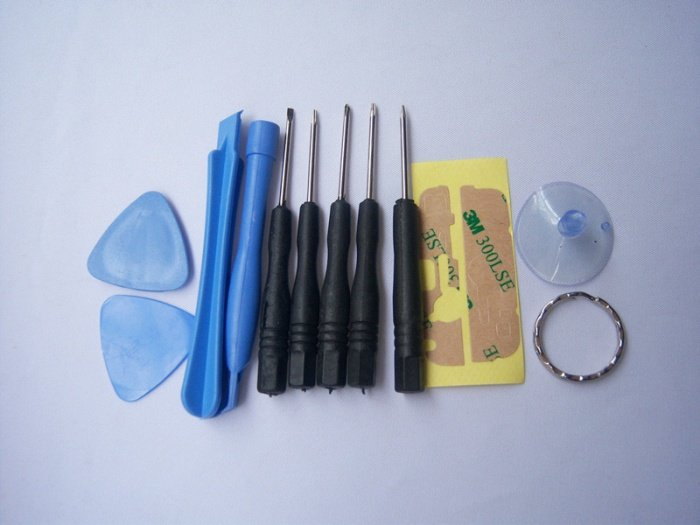 F02764-12-in-1-Repair-Opening-Pry-Tool-font-b-Kit-b-font-Set-with-cutter[1].
