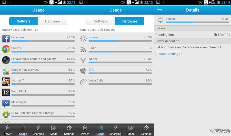 Tinhte_ Lenovo K900_app_02.