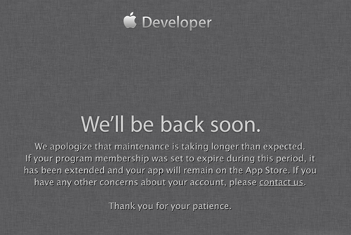 Apple_Developer.png