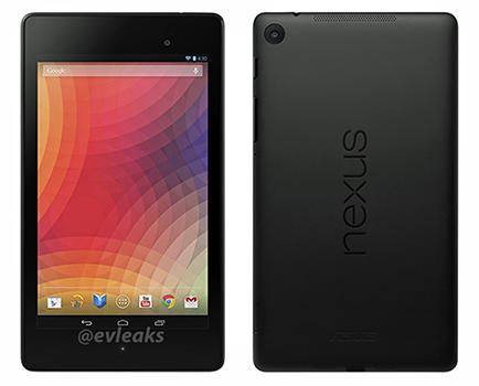 Nexus_7_moi_500px.png