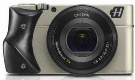 Hasselblad-Stellar-camera-1.jpg