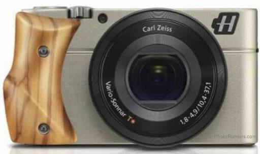 Hasselblad-Stellar-camera-3.jpg
