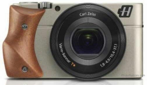 Hasselblad-Stellar-camera-4