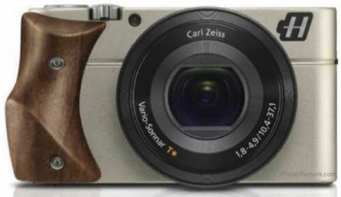 Hasselblad-Stellar-camera-6