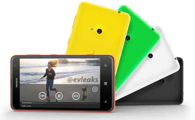Lumia_625_Colors