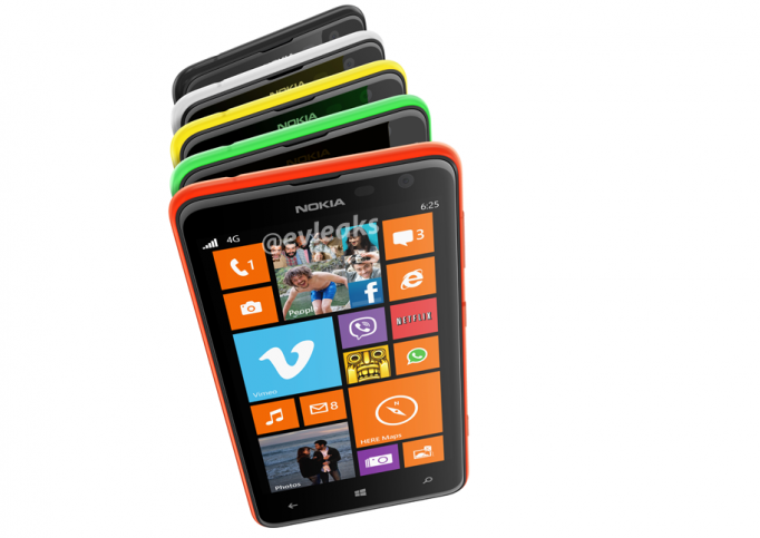 Lumia_625_Queued