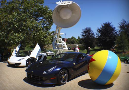 Pixar-Motorama-2013.jpg