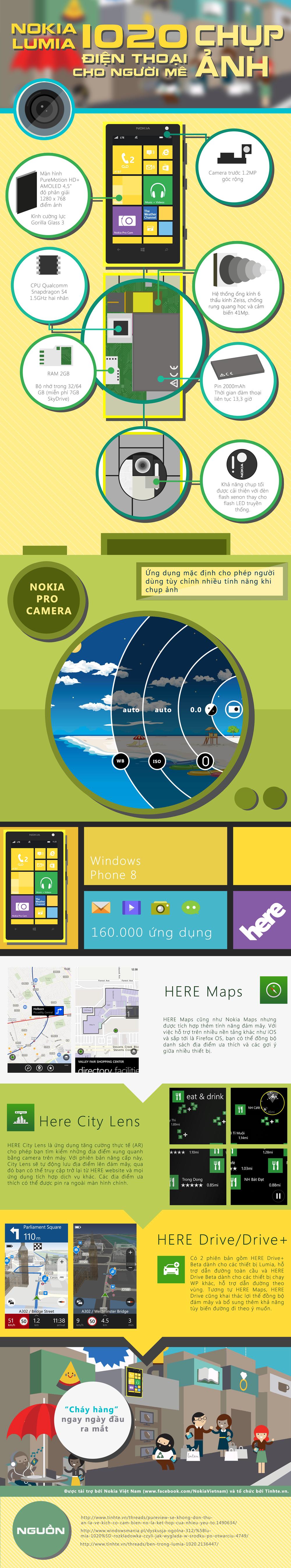new_lumia1020.