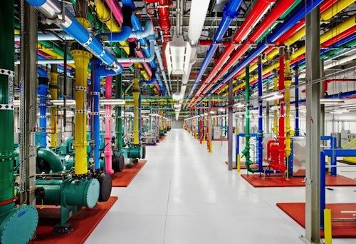ff_googleinfrastructure_large-660x451.jpg