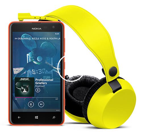 1-nokia_lumia-625_yellow_with_boom-500.jpg