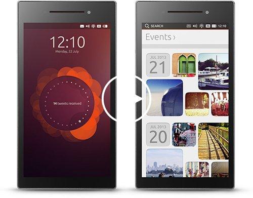 Ubuntu_Edge_05.jpg
